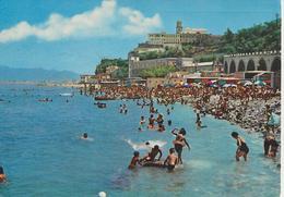 Castellamare Di Stabia - Lido Di Pozzano - H4171 - Castellammare Di Stabia