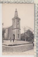 Jersey Eglise De Gorey Gorey Church - Jersey