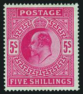 * Great Britain - Lot No.23 - Usati