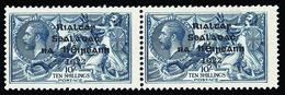 * Ireland - Lot No.531 - 1922 Governo Provvisorio