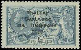 * Ireland - Lot No.532 - 1922 Governo Provvisorio