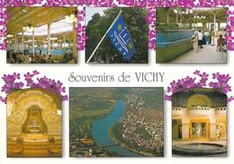 03 - Vichy - Multivues - Vichy