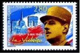 FRANCE - 1995 - N°2944  Neuf** - Unused Stamps
