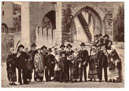 CAHORS -  Lacapelle - Lous Grels Corcinois - Cahors