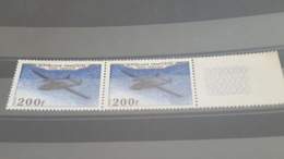 LOT499953 TIMBRE DE FRANCE NEUF** LUXE N°31 PA - 1927-1959 Neufs