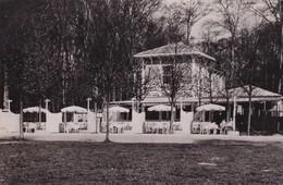 D78  Parc De VERSAILLES  Restaurant De La Flottille - Versailles