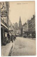 Lisieux - Grande Rue - Lisieux