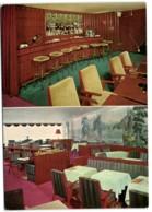 Lausanne - Buvez - Mangez - Dansez Au Lido - Restaurant - Bar - Tea-Room - VD Vaud