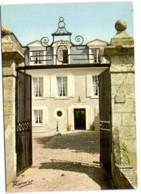 Olivet - Hôtel Le Plissay - Frankreich