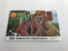4:017 - Hawai Tamura - Hawaï