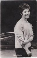 Pf. HELEN SHAPIRO. Uitg. 627 - Cantanti E Musicisti