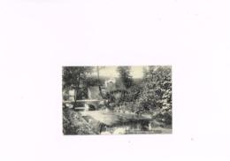 Moll,La Nèthe Au Moulin En Amont,de Nethe Aan Den Molen Stroomopwaart,N.Havermans Moll,carte Postale Ancienne 1910, Mol. - Mol