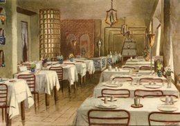 Torino, Il Cuculo, Salone Principale - Lot. 2887 - Bars, Hotels & Restaurants