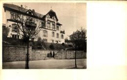 Baden-Baden Villa Ugl - Baden-Baden