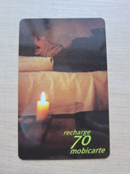 "Movie"" Furia"" ,20000pcs - Nachladekarten (Handy/SIM)"