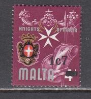 Malta 1977 - Freimarke, Mi-Nr. 545, MNH** - Malta