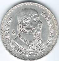 Mexico - 1 Peso - 1964 Mo - KM459 - Mexico