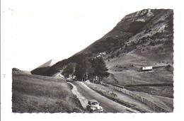 Col De Grimone - Autres Communes