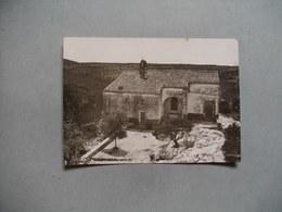 SAINT CHINIAN  -  34  -  Notre Dame De Nazareth  -  Hérault - Sonstige Gemeinden