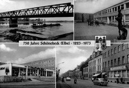 DC928 - Schönebeck Elbe Oberschule - Schoenebeck (Elbe)