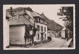 LE BONHOMME 68 ( HOTEL DE LA POSTE )  1948 EDITEUR CARTIL - France
