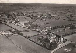 SALPERWICK - Vue Générale Aérienne - Sonstige Gemeinden
