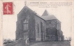Autruche - L'église - Sin Clasificación