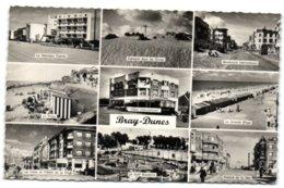 Bray-Dunes (Nord) - Ohne Zuordnung