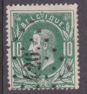 N°30 LP. 426 Surice  /coba30 - 1869-1883 Leopold II.