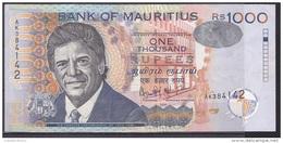 MAURICE      BILLET        1000RS    2004 - Maurice