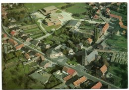 Haasrode (Oud Heverlee) - Dorpskom - Oud-Heverlee