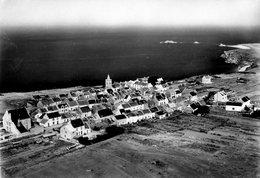 56 - ILE DE HOUAT - Vue Générale Ed Artaud 11 - Autres Communes