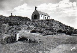 56 -  CARNAC - Le Tumulus De Saint-Michel Ed Artaud 61 - Carnac