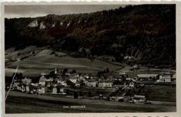 Sonvilier - BE Berne