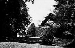 CPSM - 62 - CORBEHEM - Vue Sur Le Parc - Editeur Pollet - Autres Communes