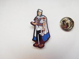 Beau Pin's , Armée Militaire , Spahis , Compagnie Saharienne De La Légion Etrangère - Militares