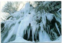 Bad Urach - Uracher Wasserfall - Bad Urach