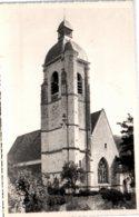 28 NOGENT LE ROTROU - L'église Saint-Laurent - Nogent Le Rotrou