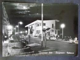 CALABRIA -CATANZARO -F.G. LOTTTO N°722 - Catanzaro