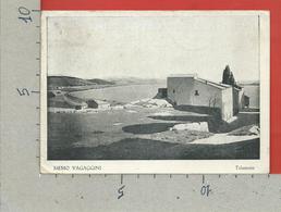 CARTOLINA VG ITALIA - MONTECATINI TERME - Mostra D'Arte Stabilimento Tamerici - Memo Vagaggini Talamone - 10 X 15 - 1932 - Pistoia