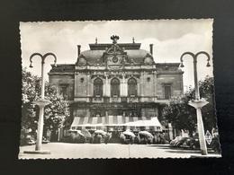 39 - LONS LE SAUNIER - Theatre-  691 - Lons Le Saunier
