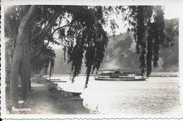 Anseremme (Lesse In De Maas) Gelopen 1938 - Dinant