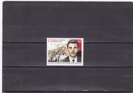 Cuba Nº 4478 - Unused Stamps
