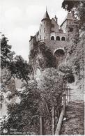 Dinant Le Chateau De Walzin Gelopen 1939 - Dinant