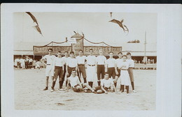 AK/CP Worms  Sportfest  Reklame Brauerei  Elefantenbräu  Louis Rühl   Ungel/uncirc.ca 1920  Erhaltung/Cond. 2  Nr. 01052 - Worms