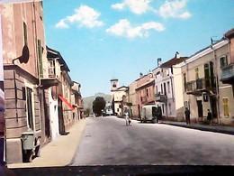 PONTESTURA VIA VENETO T TABACCHI  VB1967 HP8151 - Alessandria