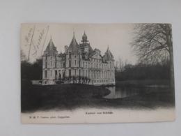 Kasteel Van SCHILDE - Schilde