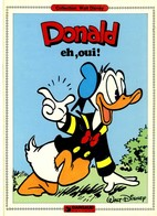 Donald Duck Eh Oui - Donald Duck