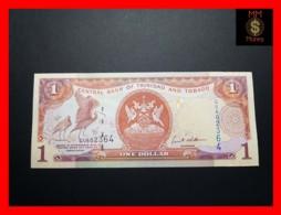 TRINIDAD & TOBAGO 1 $ 2006 P. 46  UNC - Trinidad & Tobago