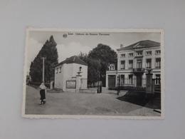 LENS Château Du Notaire Thevissen - Lens